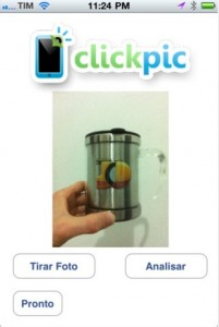 Clickpic 201x300 This 24 year old Brazilian entrepreneur wants to disrupt image search