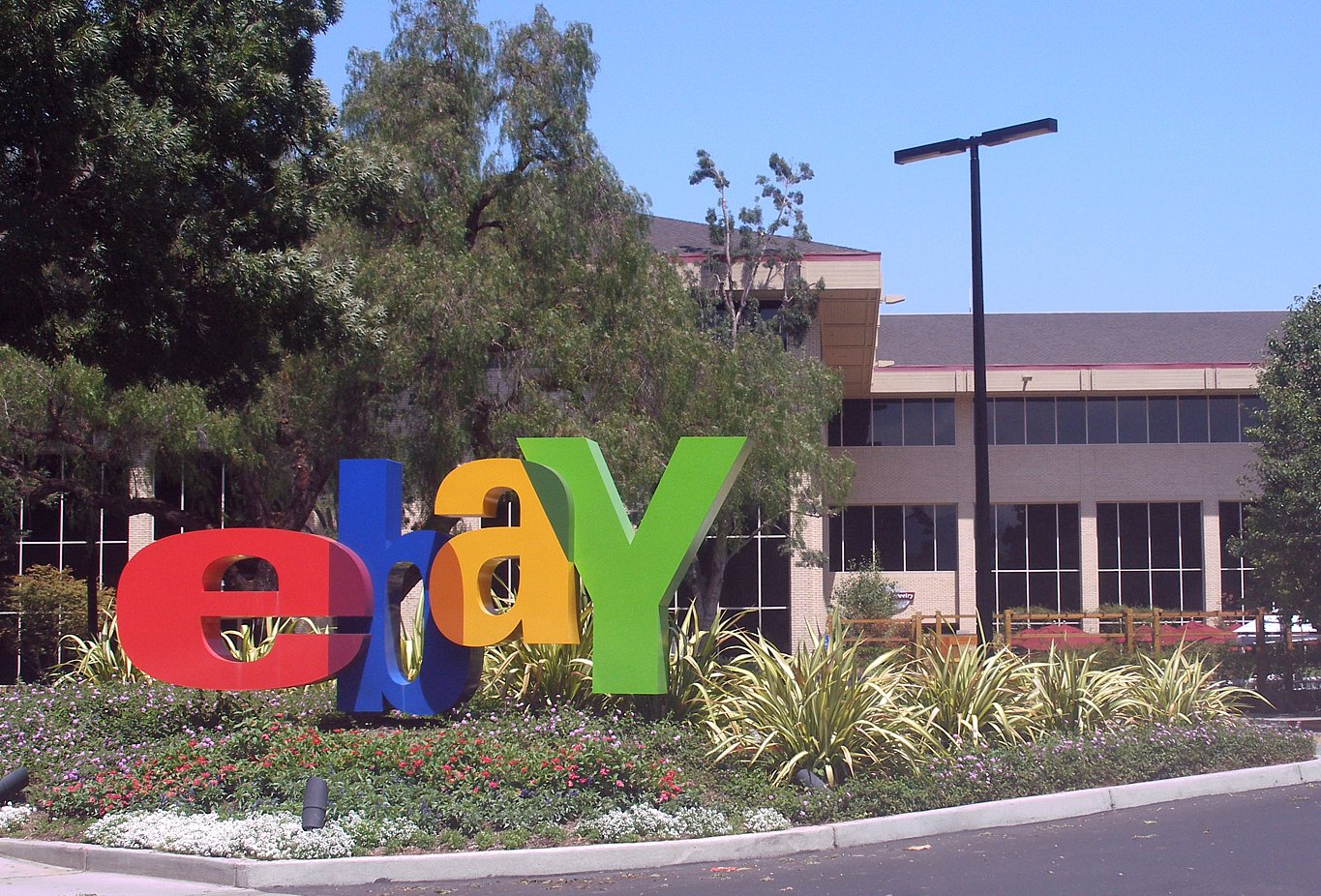eBay acquires German payment firm BillSAFE to add purchase-on-invoice option to PayPal