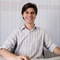 Felipe Matos 2 How Startup Farm is breeding startups across Brazil in 4 weeks