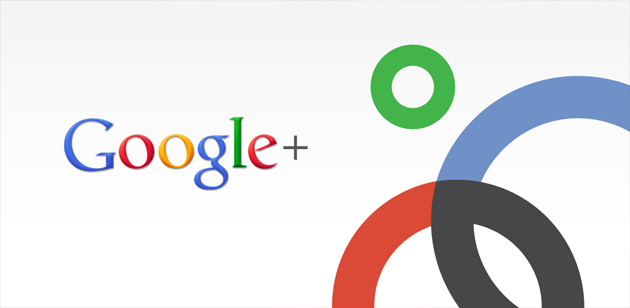 Google+ Pages get multiple admins, new notifications and more