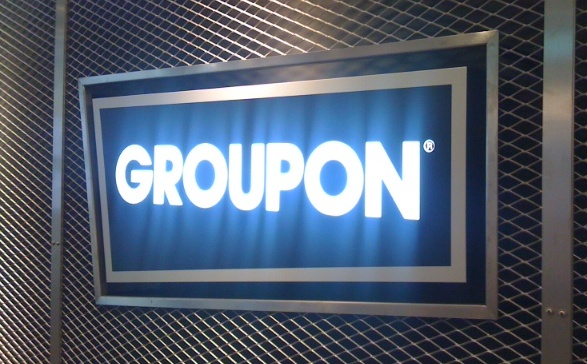 Groupon to be investigated by UK consumer body over misleading adverts