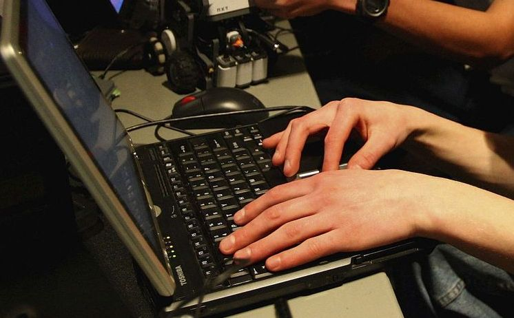 Green Hackathon comes to London, carbon data company AMEE plays host