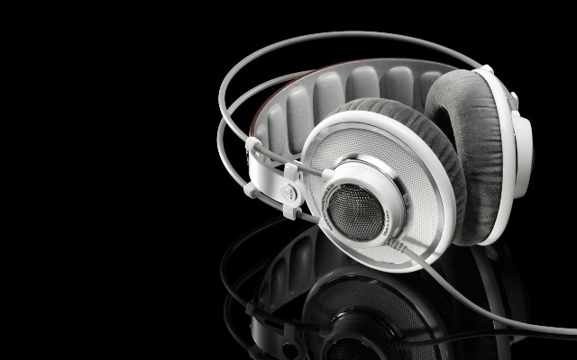 The BBC is testing surround sound that works with your normal, everyday headphones