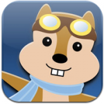 Hipmunk1 150x150 10 apps and plugins to simplify your life