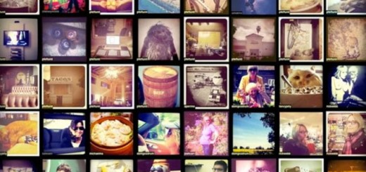 Instagram gets a slice of Gowalla's design staff in Tim Van Damme