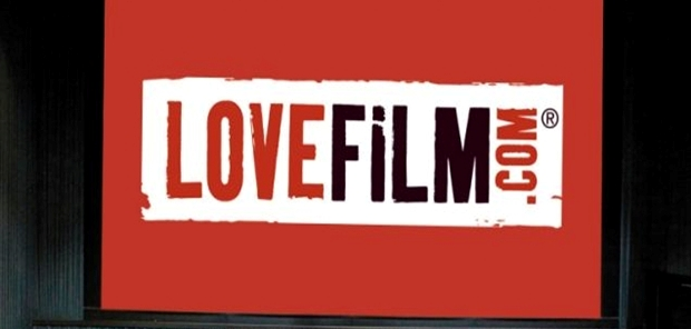 LoveFilm signs content deal with Sony Pictures, ahead of Netflix's UK arrival