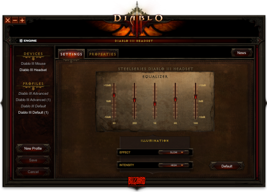 Screen Shot 2011 12 03 at 9.43.53 AM 520x373 SteelSeries Diablo 3 headset review   Evil looks meet beautiful sound