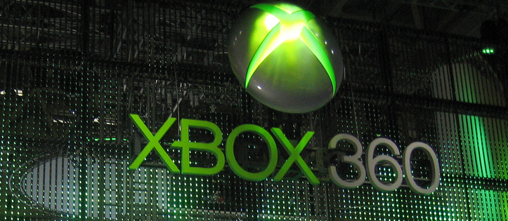Microsoft's new Xbox 360 agreement makes U.S users waive the right to sue