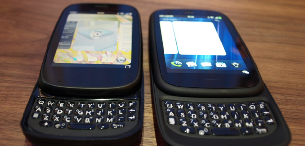 HP may make more webOS tablets in 2013, but not phones [Updated]