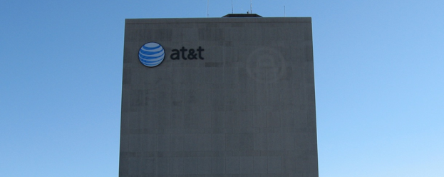 U.S. Dept. of Justice counters AT&T with a request to delay T-Mobile acquisition trial