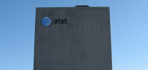 AT&T pulls its bid for T-Mobile, paying its $4B fee and brokering a roaming deal