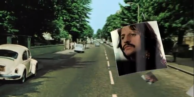 Apple bets on a Beatles Christmas, pushes new iTunes advert and free iBook