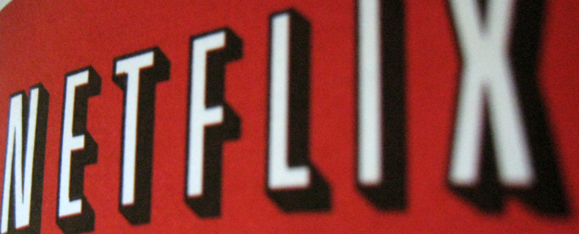 Verizon rumored to be considering purchase of Netflix
