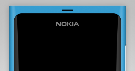 Screen Shot 2011 12 14 at 5.39.37 PM 520x274 13 iPhone, Android and Nokia PSDs for killer mobile mockups