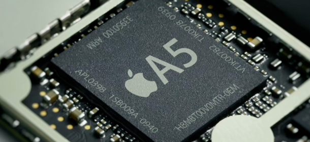Apple reportedly setting up semiconductor development house in Israel next year