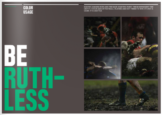 Nike football brand book pdf - WordPress.com