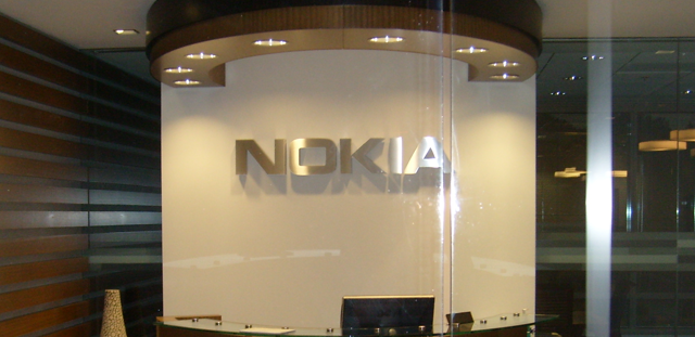 Nokia receives $80m settlement from Seiko Epson over antitrust lawsuit