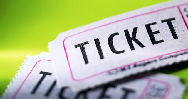 Seatwave's new iOS SDK opens fan-to-fan ticket sales to developers
