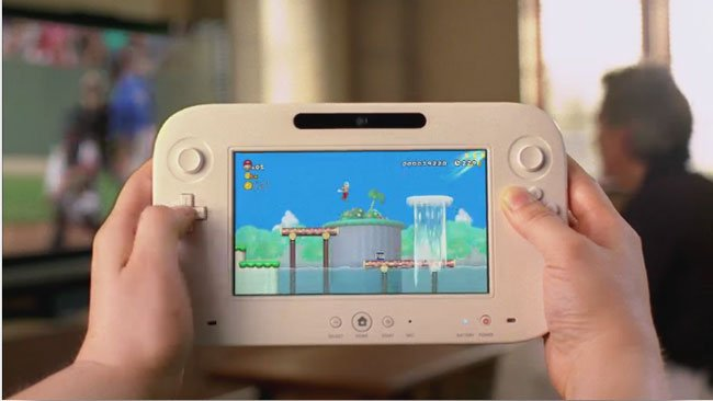 Nintendo's Wii U console is launching in the US on Nov 18, Japan on Dec 8, starts at $299