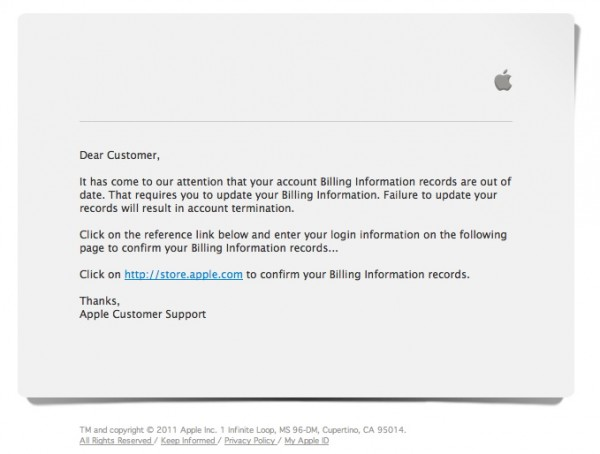 how to change credit card details on apple account