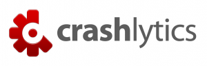crashlytics logo hi res on white 300x96 Crashlytics Founders: How to pinpoint the exact line of code that causes apps to crash