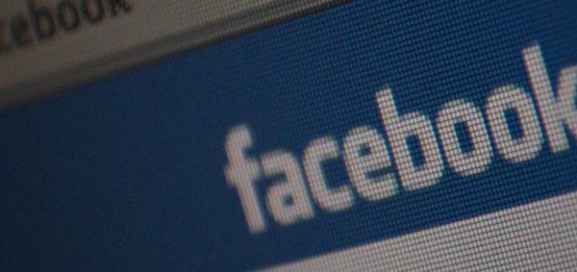 Facebook Timeline is now available worldwide