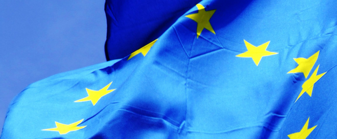 Open Data in Europe gets a huge boost from new EU rules