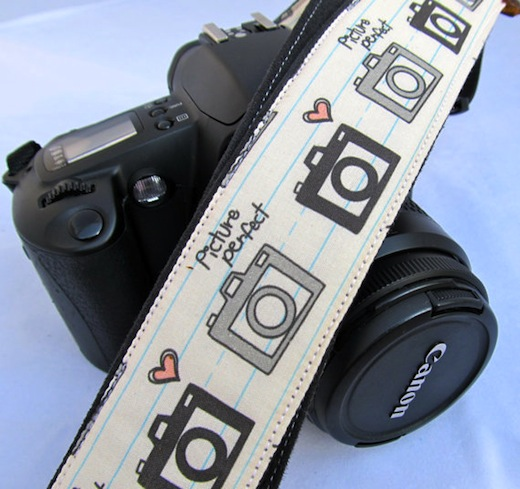 funky 10 Fun gifts for photographers for under $100