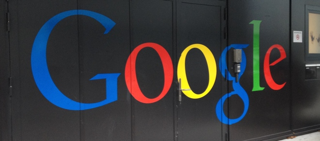Google reveals Hong Kong data center development will cost $300m