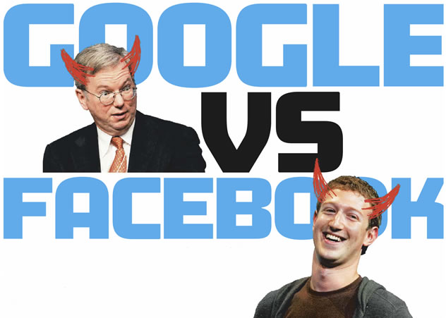 Silicon Valley's favorite startups of 2011 and who will win social in 2012