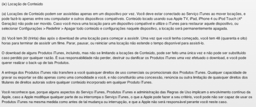 iTunes Match 3 520x218 Apples glitch reveals plans to launch iTunes Match in Brazil