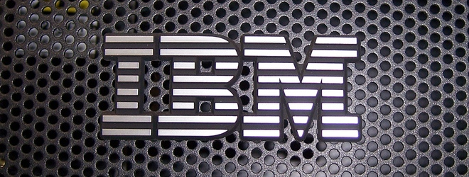 IBM escapes an EU antitrust fine after making concessions