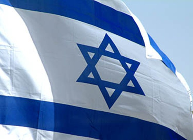 Israelis are now the world's biggest social network addicts, says new report