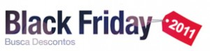 logo Black Friday Brasil Busca Descontos 300x74 E commerce in Brazil may grow by 25% in 2012