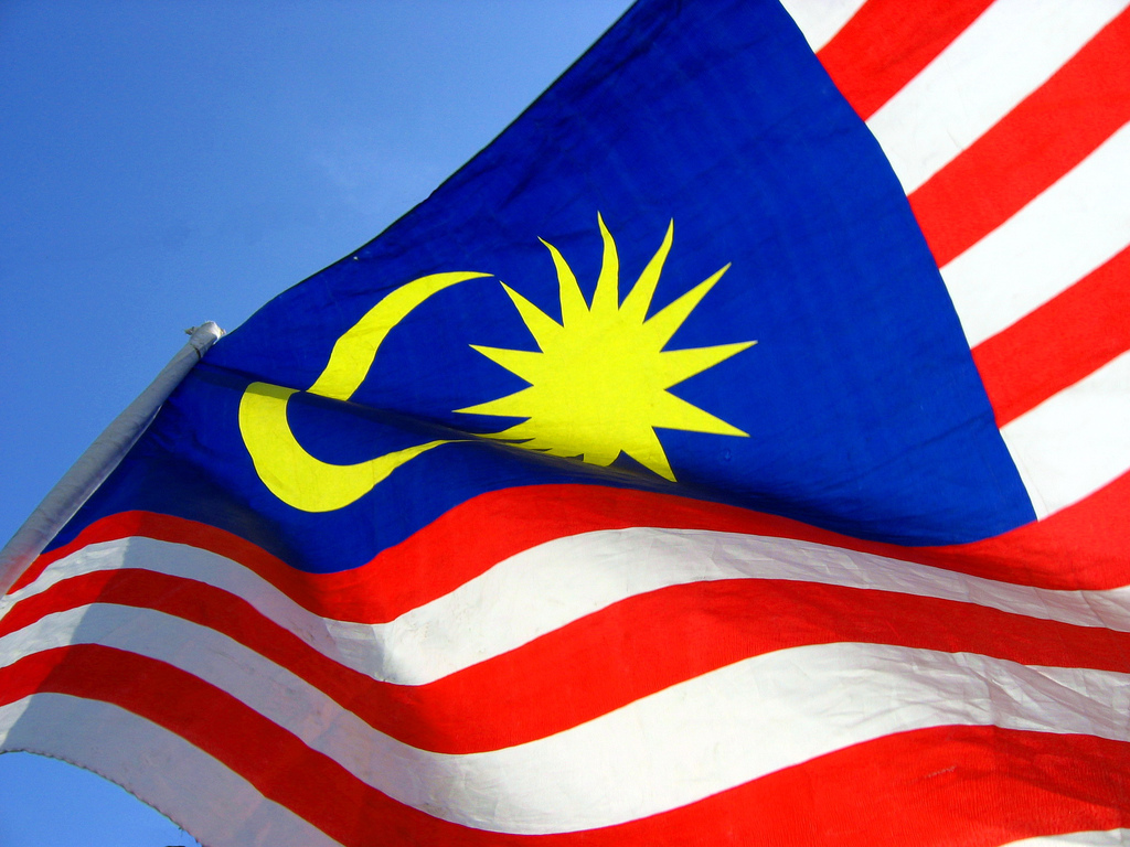Malaysian government to use Internet TV to communicate with public