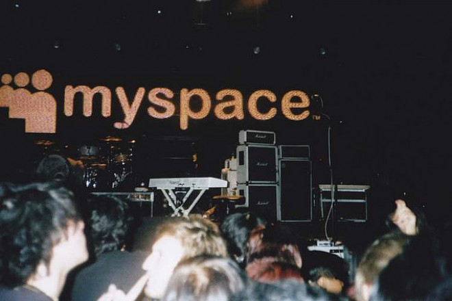 Re-energised MySpace just grabbed 1 million new users. Should Spotify be worried?