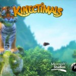 mzl.cfmmbyab.320x480 75 150x150 Kinectimals from Microsoft A Kinect game comes to iOS, showing cross platform dedication