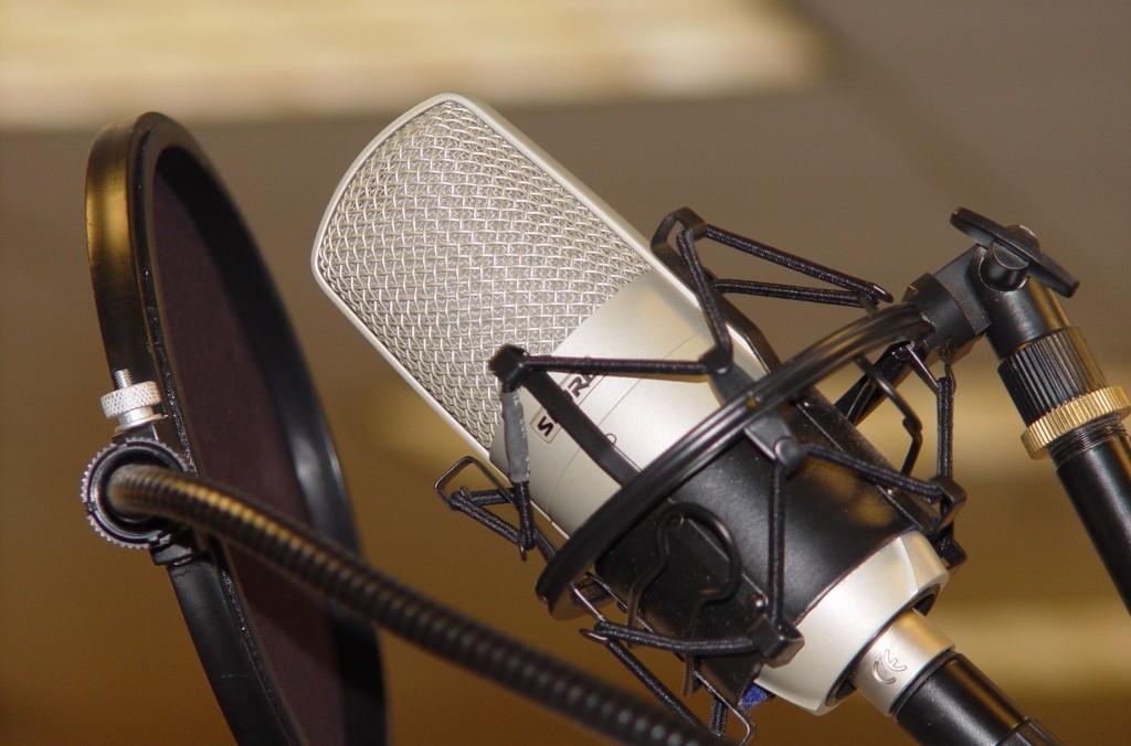 How music service Senzari plans to take on Pandora and traditional radio