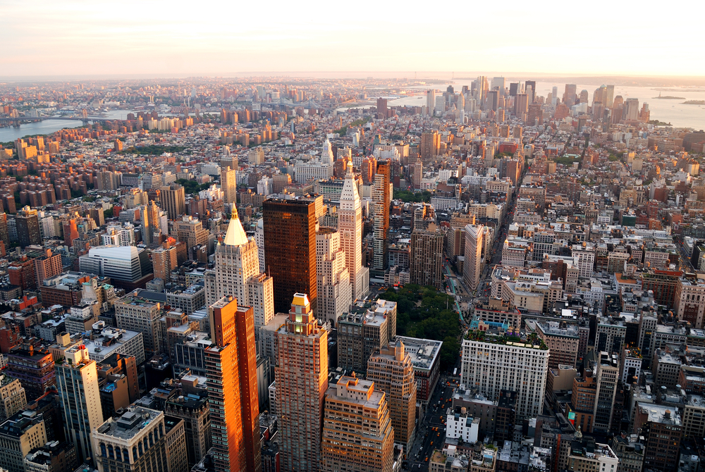 The most exciting moments of 2011 from NYC's best new startups