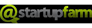startup farm How Startup Farm is breeding startups across Brazil in 4 weeks