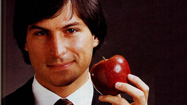 Computer History Museum launches unique online Steve Jobs exhibit