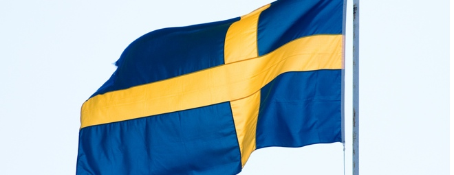 Sweden lets citizens take over its official Twitter account. This is either genius or insanity.