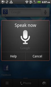 unnamed 23 179x300 That was quick: Google pulls Official Siri for Android app