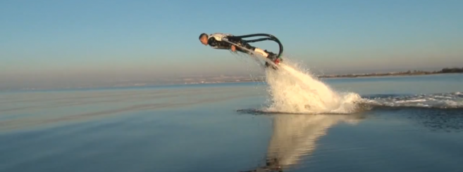 zapata-flyboard-iron-man-jet-pack-watersport-boots-27