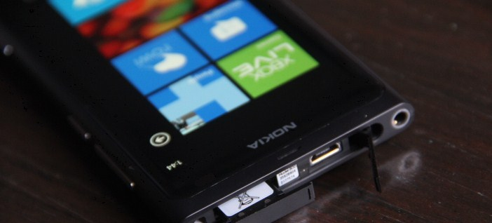 Indie Windows Phone game hits 100,000 downloads
