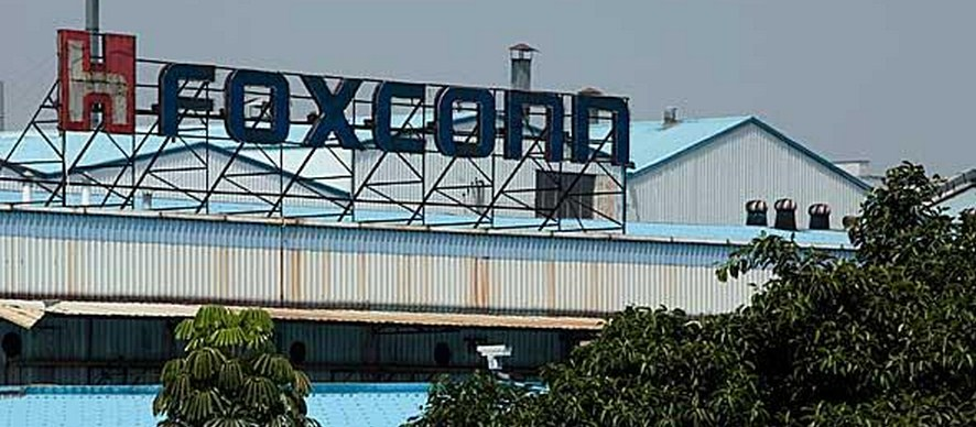 Microsoft claims that the Foxconn labor dispute has been settled