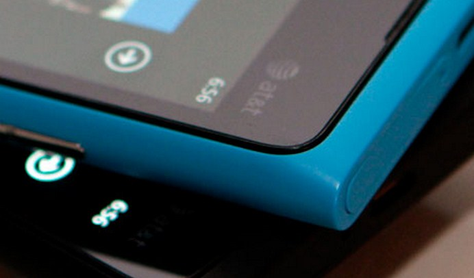 Nokia's massively dull Lumia 900 commercial goes live