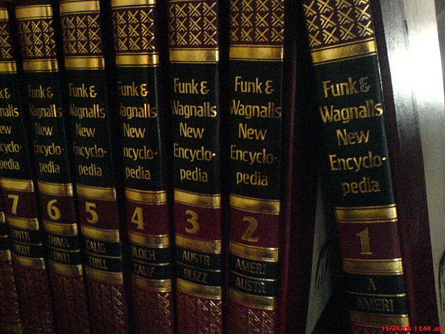 Five ways to get your own copy of Wikipedia before it goes dark on Wednesday