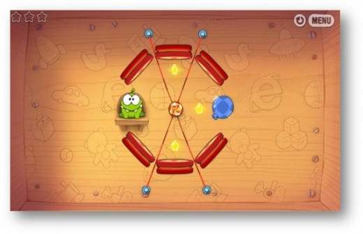 31 520x336 Microsoft launches HTML5 Cut the Rope game for desktop, new levels for IE9 users