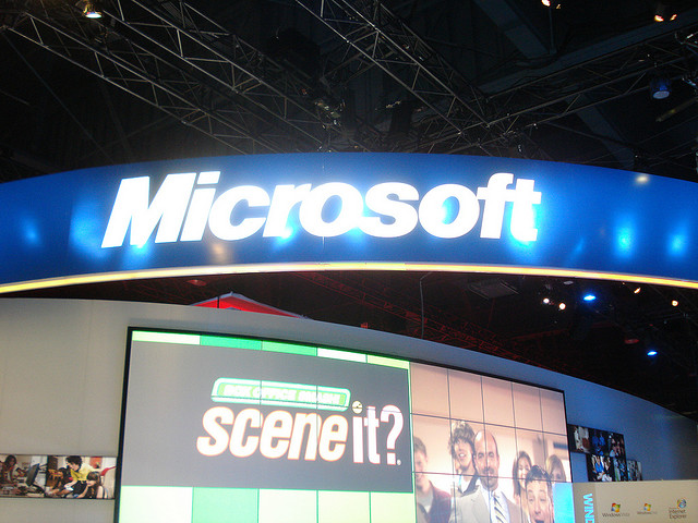 Microsoft celebrates 7 million Microsoft Certifications in 20 years